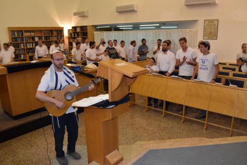 יום עצמאות 69 לישראל - אלבום תמונות 2
